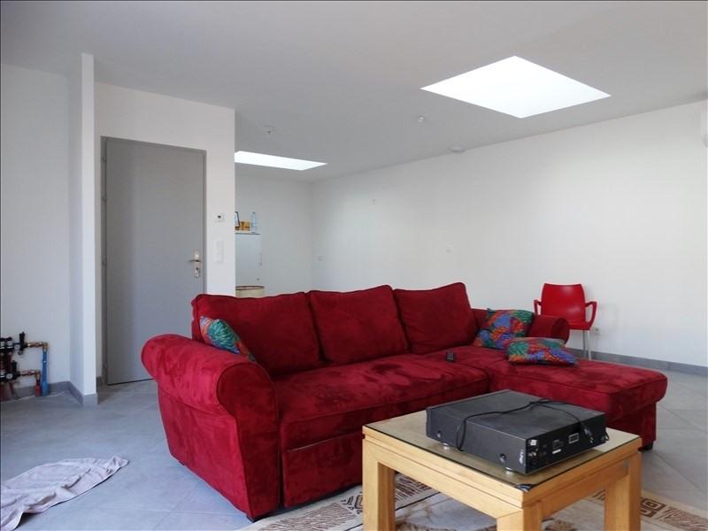 Sale house / villa La rochelle 275000€ - Picture 2