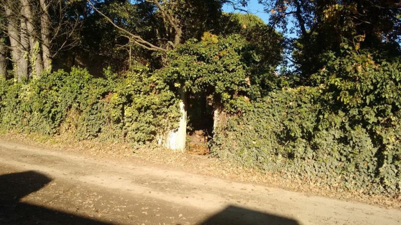 Vente terrain Aigues mortes 245000€ - Photo 3