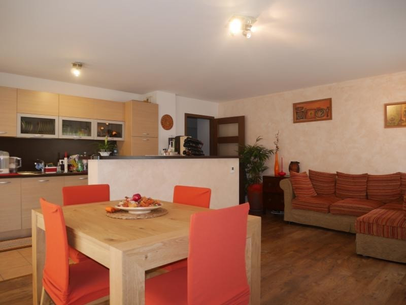 Sale apartment Ambilly 280000€ - Picture 3