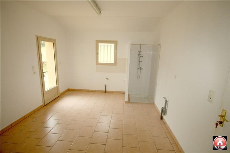 Vente maison / villa Bergerac 244000€ - Photo 7