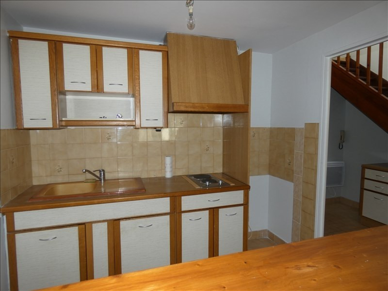 Location appartement Montelimar 590€ CC - Photo 2