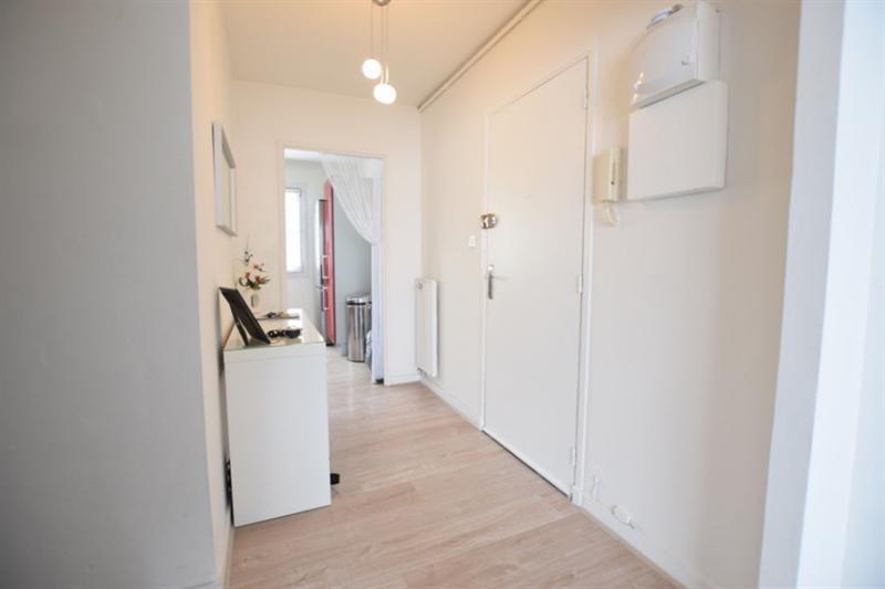 Venta  apartamento Brest 89530€ - Fotografía 12