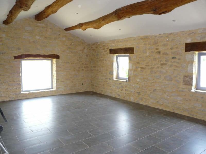 Deluxe sale house / villa Barjac 695000€ - Picture 7