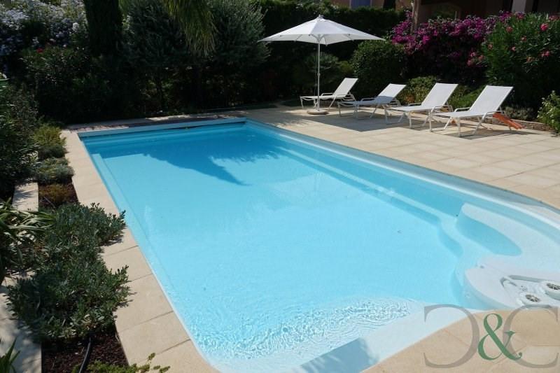 Deluxe sale house / villa Le lavandou 850000€ - Picture 3