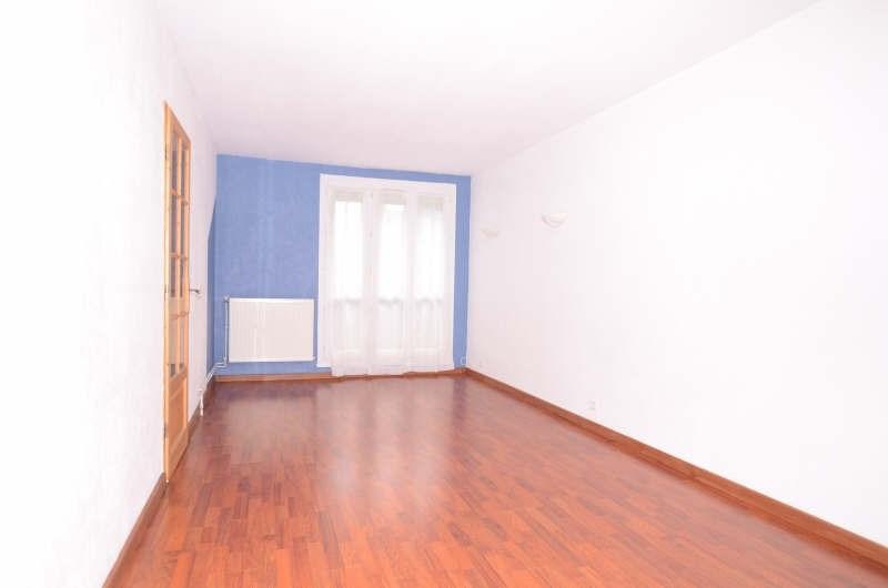Vente appartement Bois d'arcy 241500€ - Photo 10