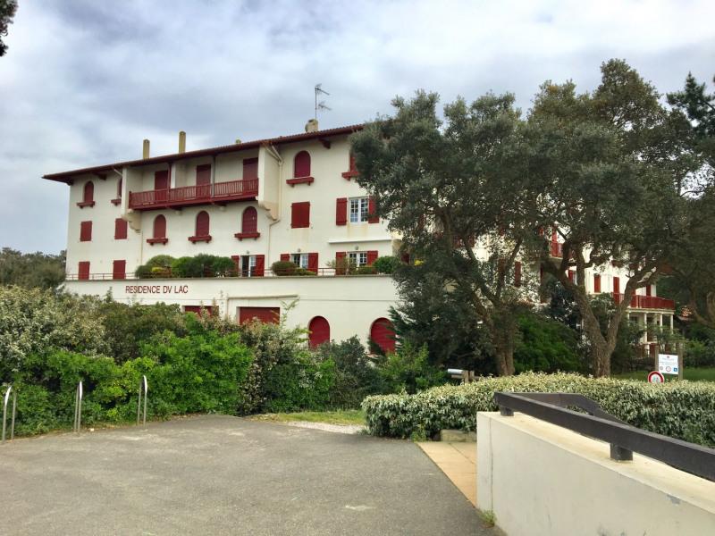 Location vacances appartement Hossegor 725€ - Photo 15