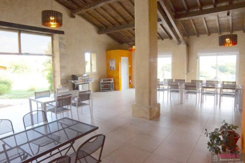 Deluxe sale house / villa Villefranche de lauragais 666750€ - Picture 6