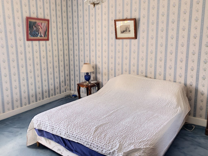 Revenda residencial de prestígio casa Roquemaure 770000€ - Fotografia 13
