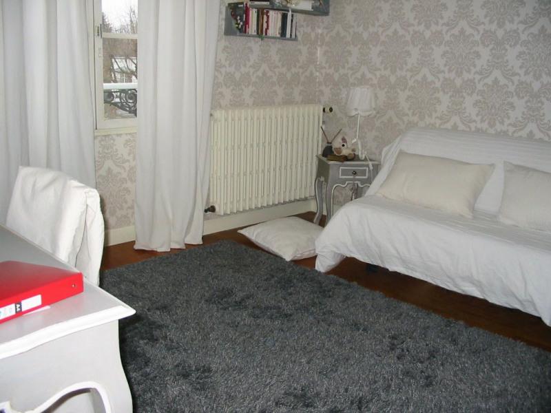 Vente de prestige maison / villa Saint-michel-sur-orge 545000€ - Photo 8