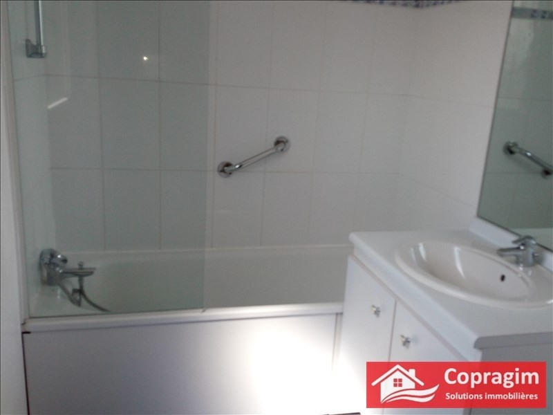 Location appartement Montereau fault yonne 845€ CC - Photo 5