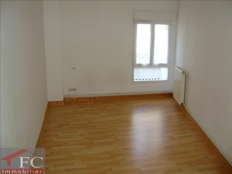 Sale building Chateau renault 74800€ - Picture 3