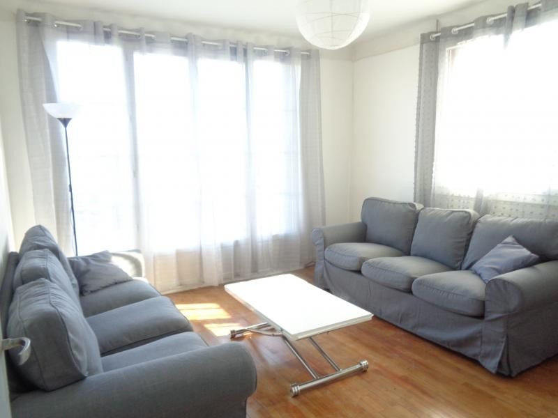 Rental house / villa Limoges 390€ CC - Picture 2