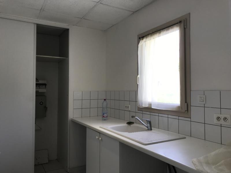 Vente maison / villa St cyprien 140400€ - Photo 7