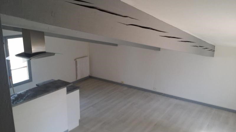 Location appartement Aix en provence 1 200€ CC - Photo 9
