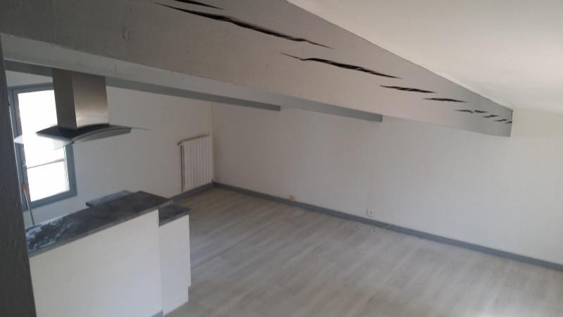 Location appartement Aix en provence 1200€ CC - Photo 9
