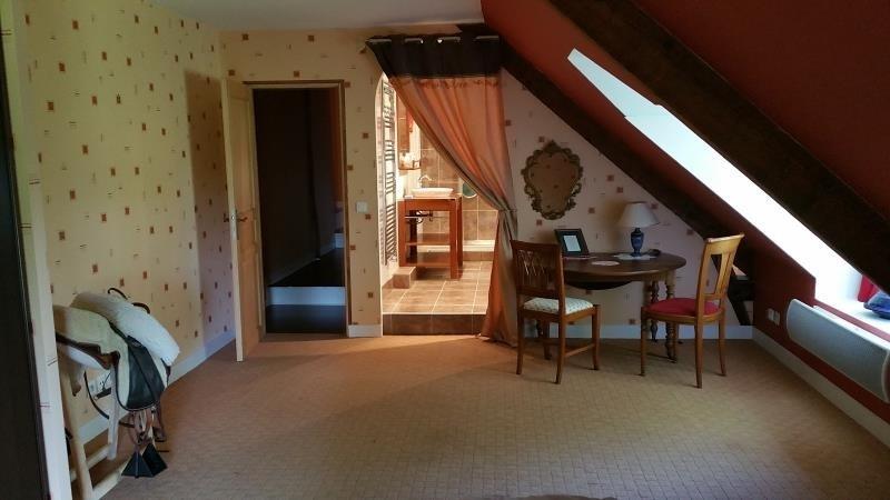 Vente maison / villa Pleine-fougères 353100€ - Photo 5