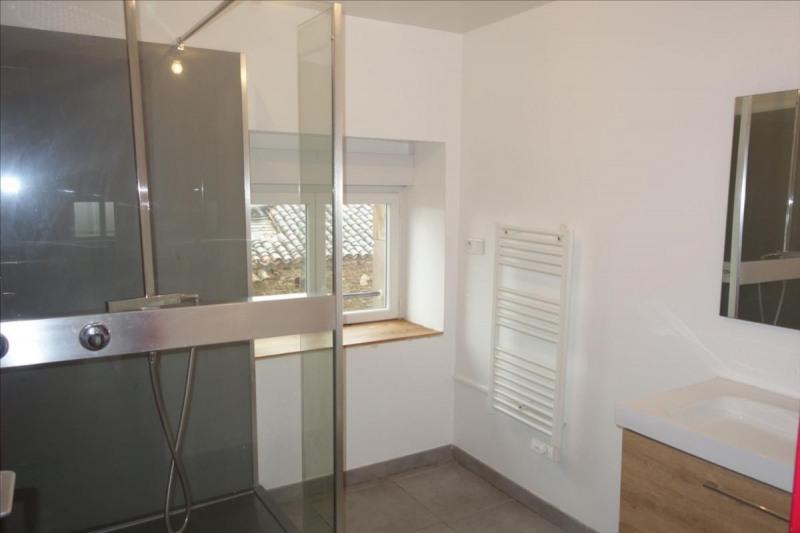 Vente maison / villa Teillet 215000€ - Photo 5