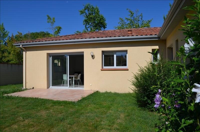 Sale house / villa Pau 299500€ - Picture 2