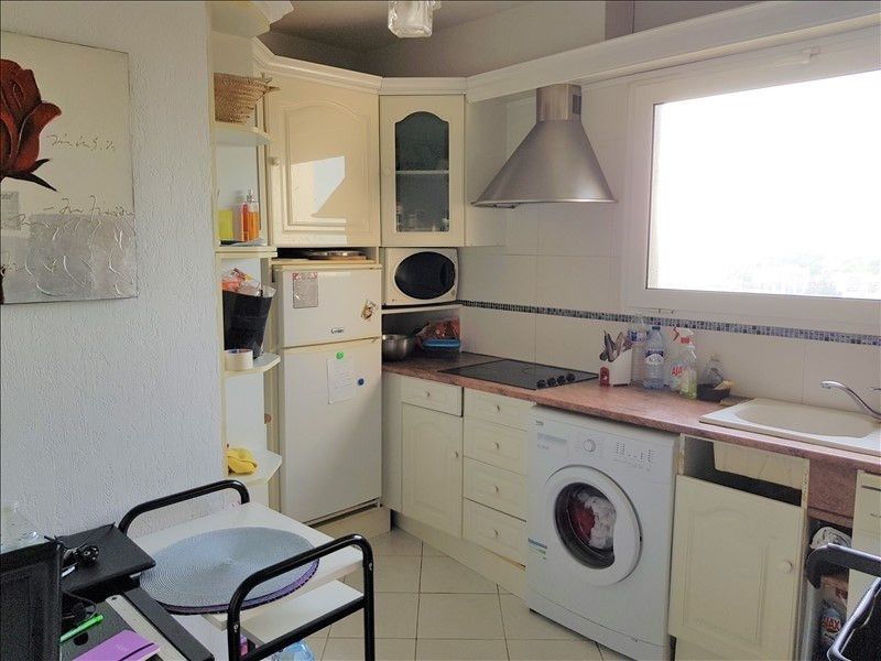 Sale apartment Chatillon 252000€ - Picture 5