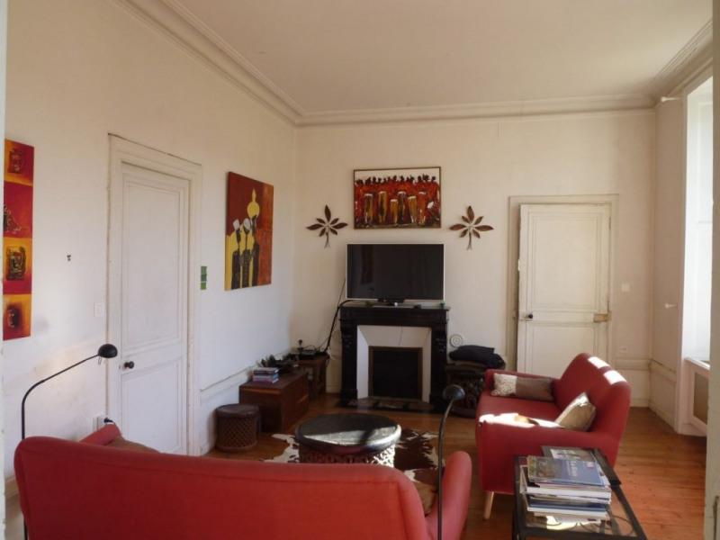 Deluxe sale house / villa Cherves richemont 780000€ - Picture 13