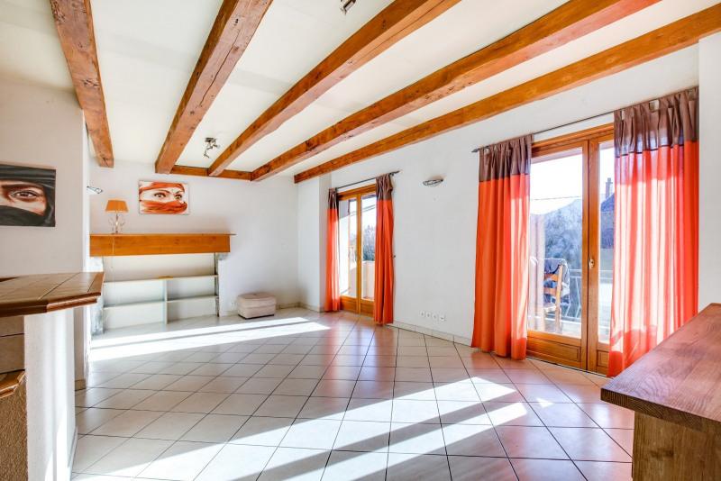 Vente maison / villa Barby 289000€ - Photo 1