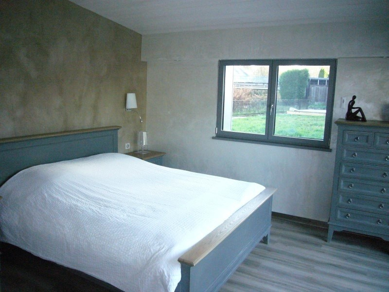 Vente maison / villa Saulcy-sur-meurthe 319500€ - Photo 6