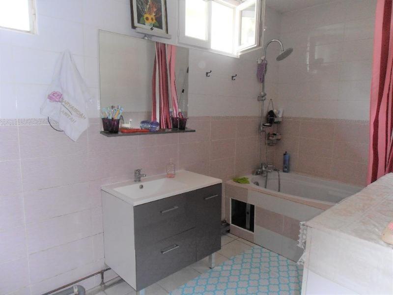 Sale house / villa Nantua 150000€ - Picture 4