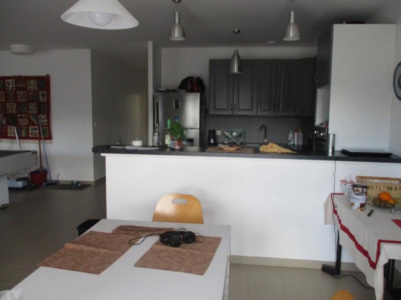 Location maison / villa Espiet 814€ CC - Photo 4