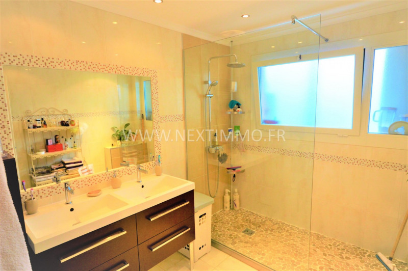 Vendita appartamento Menton 384000€ - Fotografia 10
