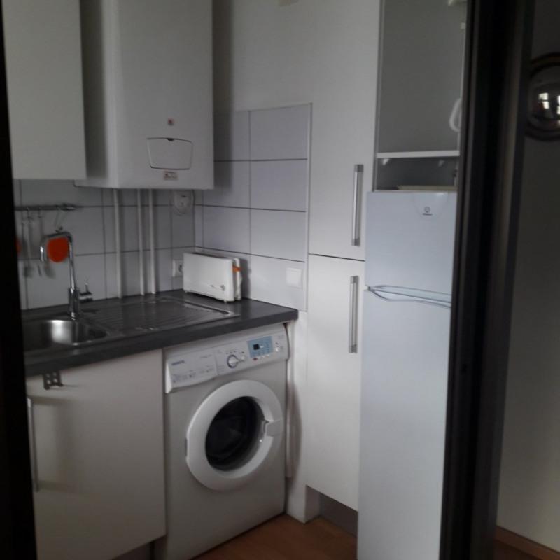 Location appartement Arcachon 780€ CC - Photo 6