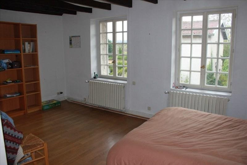 Sale house / villa Pact 157 000€ - Picture 9