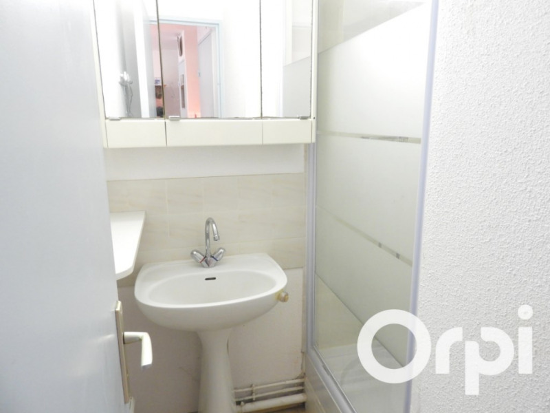 Vente appartement Saint palais sur mer 101 650€ - Photo 10