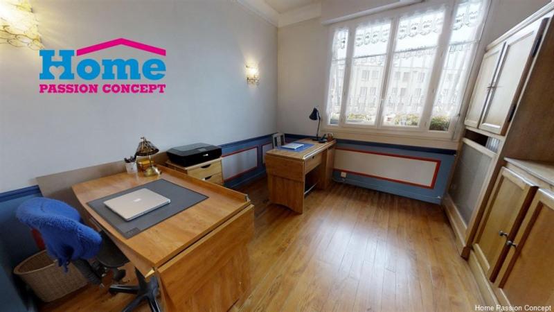 Sale apartment Nanterre 425000€ - Picture 5
