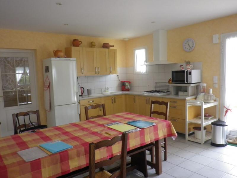 Vente maison / villa La baule escoublac 451500€ - Photo 4