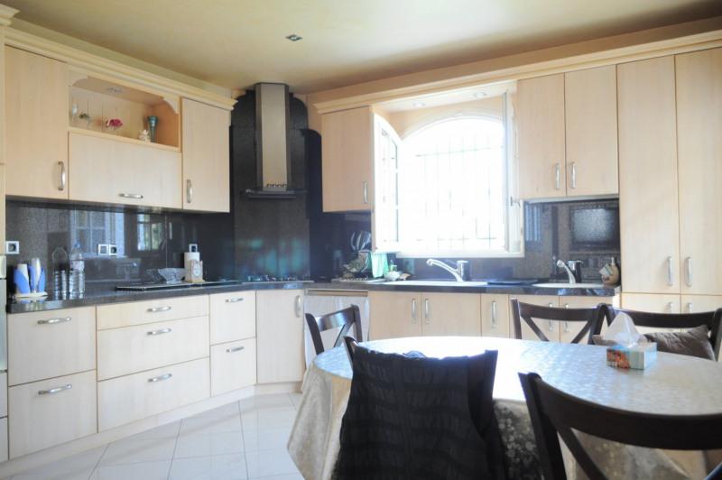 Sale house / villa Villemomble 630000€ - Picture 7