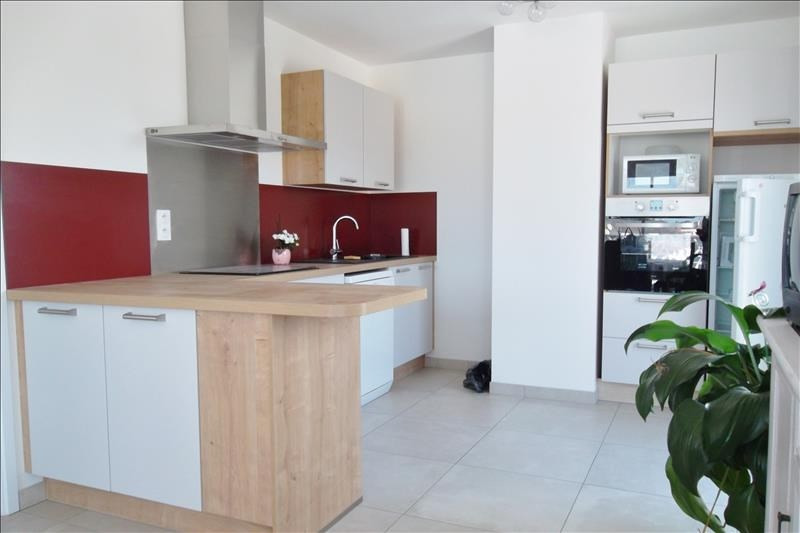 Vente appartement Aizenay 258500€ - Photo 2
