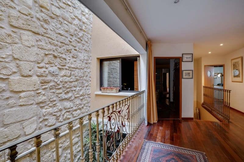 Vente de prestige maison / villa Bordeaux 1750000€ - Photo 10