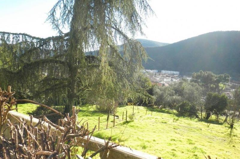 Vente maison / villa La grand combe 139000€ - Photo 2