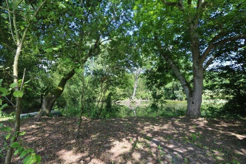 Verkoop  stukken grond Thore la rochette 25000€ - Foto 3