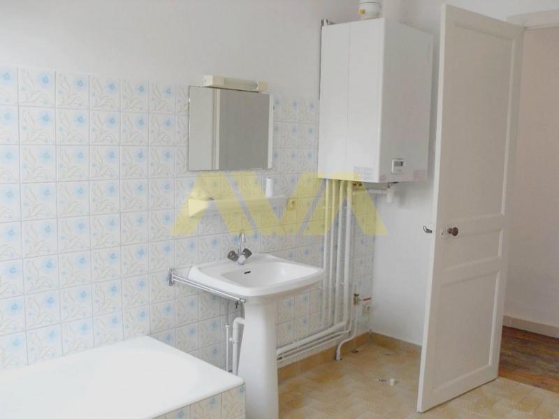 Location appartement Mauléon-licharre 364€ CC - Photo 6