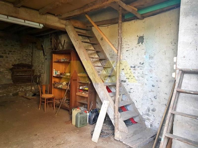 Vente maison / villa Navarrenx 115000€ - Photo 9