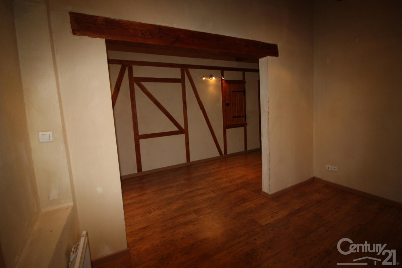 Rental apartment Plaisance du touch 740€ CC - Picture 10