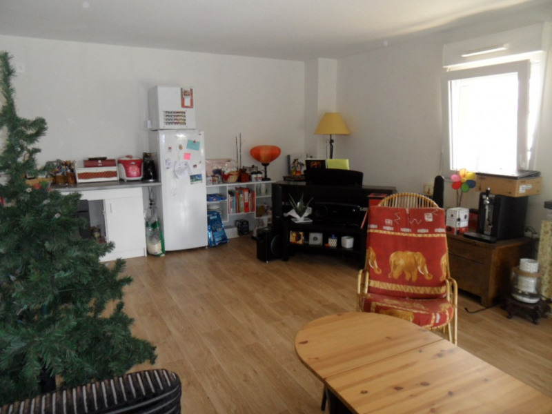 Sale apartment Auray 222800€ - Picture 10
