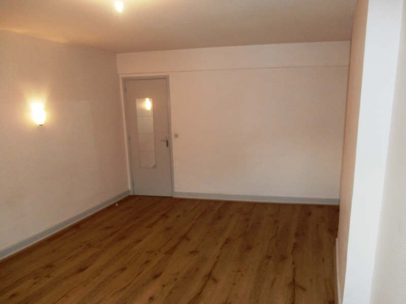 Rental apartment Secteur de mazamet 380€ CC - Picture 7
