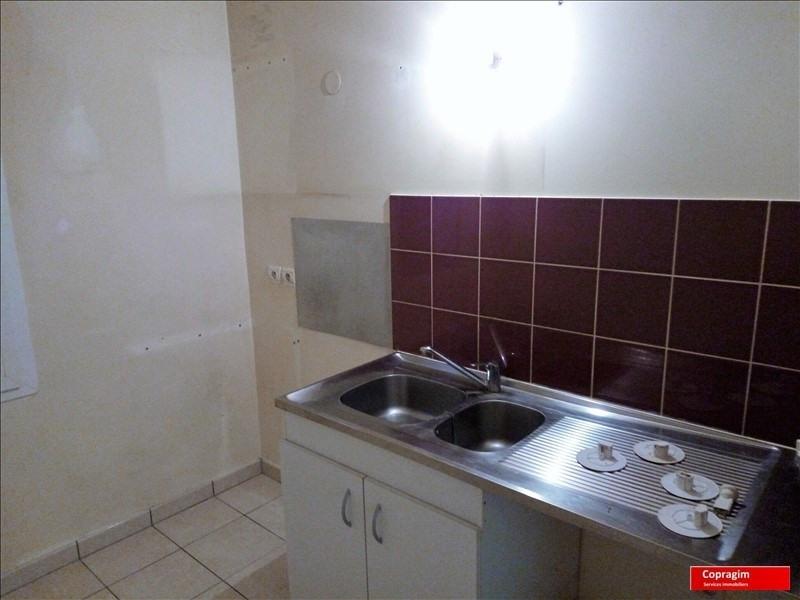Location appartement Montereau fault yonne 750€ CC - Photo 5