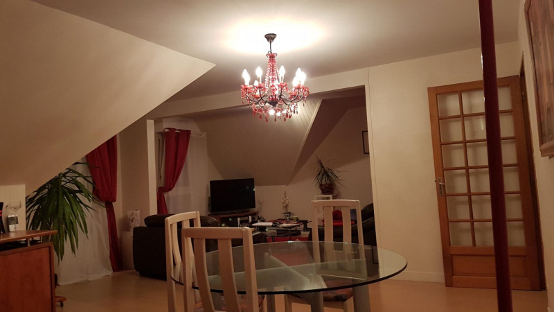 Vente appartement Quimper 149 520€ - Photo 1