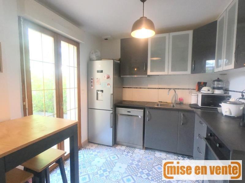 出售 住宅/别墅 Champigny sur marne 359000€ - 照片 2