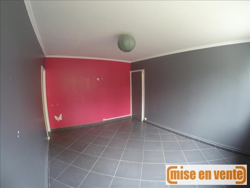 Vente appartement Champigny sur marne 136000€ - Photo 4