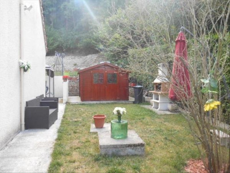 Location maison / villa Saacy sur marne 980€ CC - Photo 8