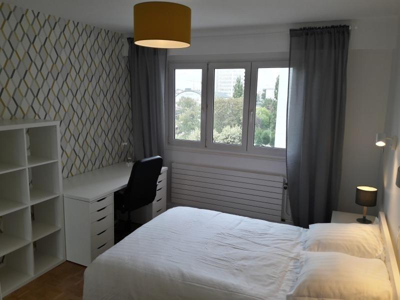 Location appartement Strasbourg 1620€ CC - Photo 2